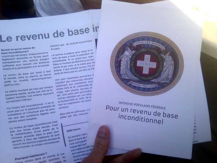 initiative-federale-suisse