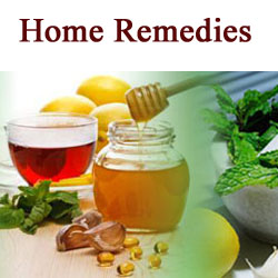 Home Remedies Kidney disease