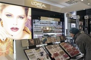 Top makeup brands of pakistan