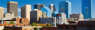 17 Best Payday Loans in OKC | News9 Reviews