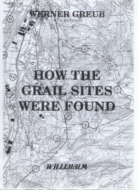 How the Grail Sites Were Found