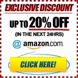 Vizio VHT215 Sale