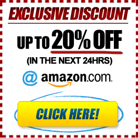 Angry Birds Card Game Discount