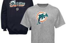 big and tall miami dolphins apparel, big and tall dolphins t-shirt, big and tall dolphins hoodie