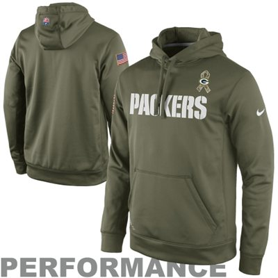 green bay packers, salute to military service nfl hoodie, nfl military hoodie, nfl military apparel
