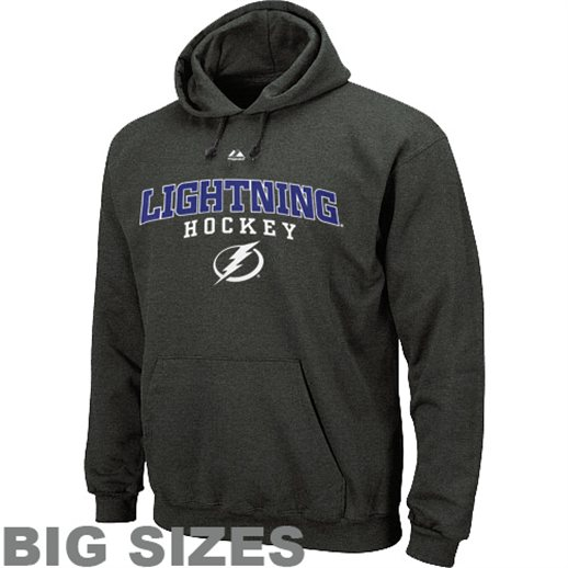 big and tall tampa bay lightning apparel, big and tall tampa bay lightning hoodie sweatshirt, 3x 4x 5x Tampa Bay Lightning hoody