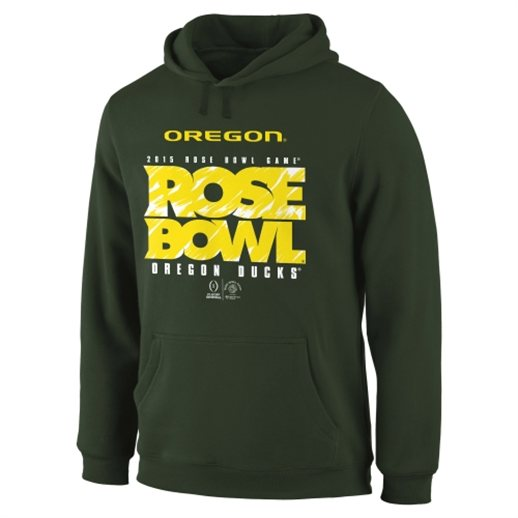 oregon ducks rose bowl hoodie, oregon ducks college playoffs hoodie