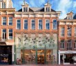 crystal-houses-chanel-store-amsterdam-revista-axxis-2
