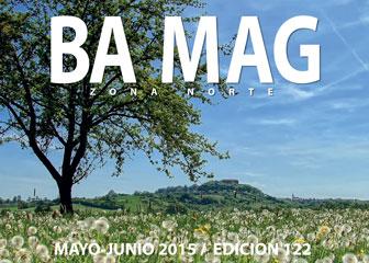 RevistaBaMag122