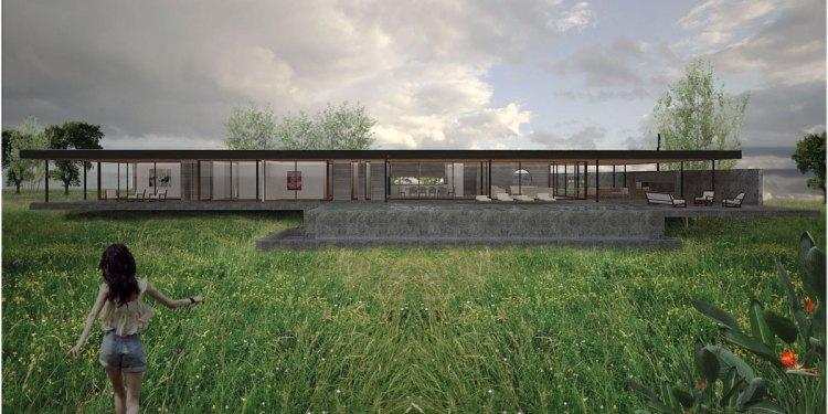 Barrionuevo–Sierchuk-Arquitectasport