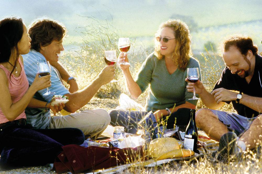 Wine-movies1