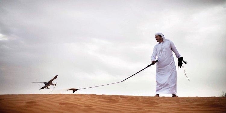 Dubái-desde-el-desierto-y-las-alturasPORT