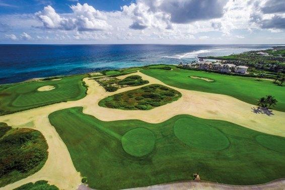 Punta-Cana-destino-mundial-del-golf4