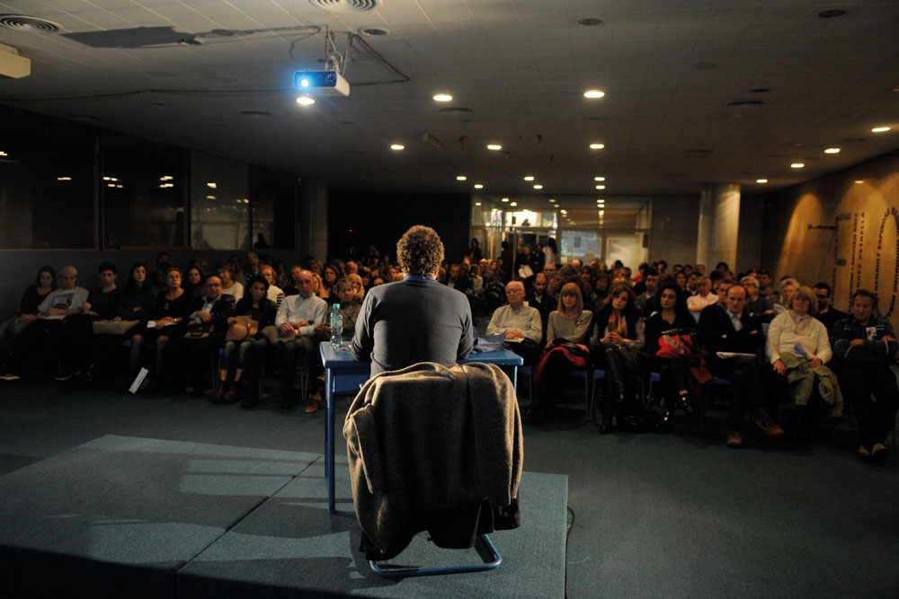 Buenos-Aires-social-e-intelectual1
