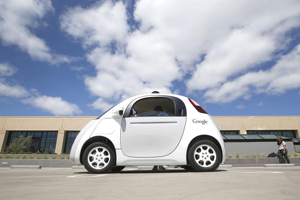 El-gigante-Google2