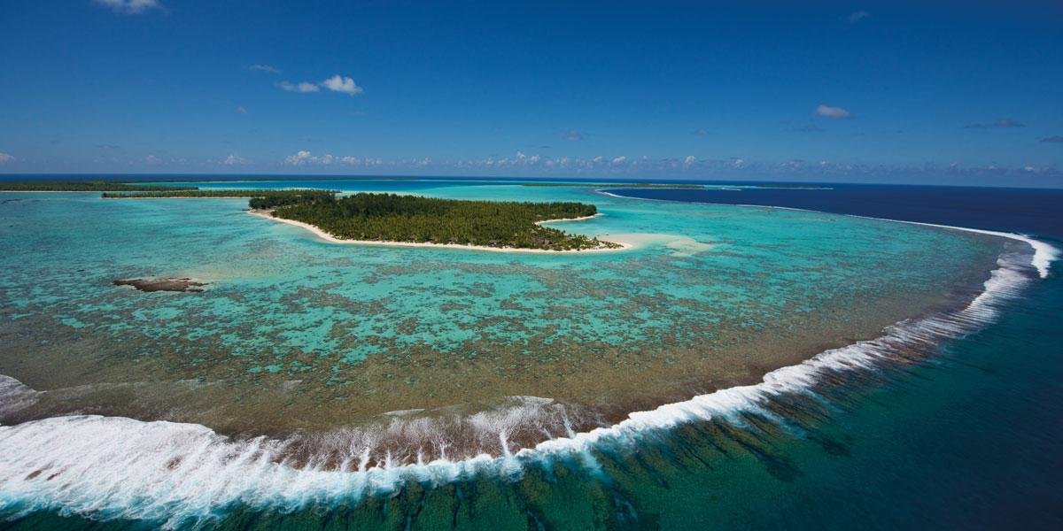 El-sueño-de-la-isla-privadaport