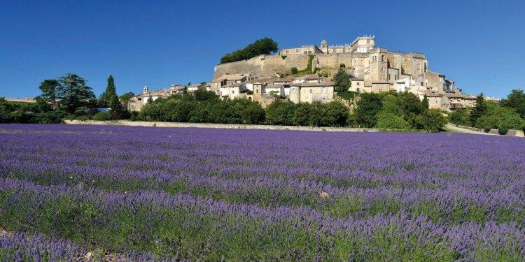 Francia-Medievalport
