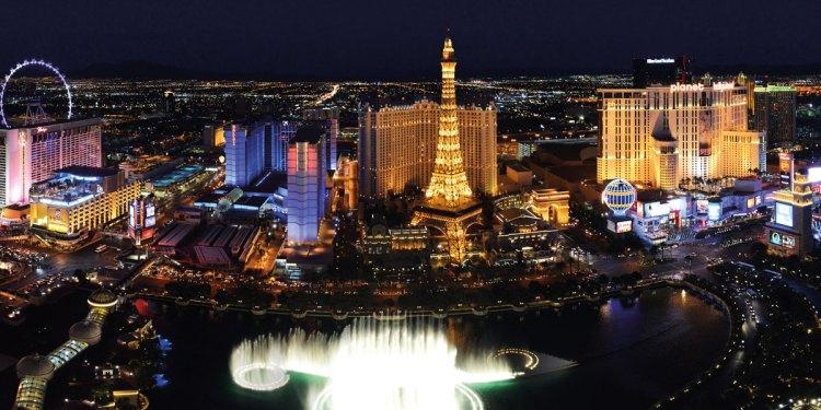 La-otra-cara-de-Las-VegasPORT