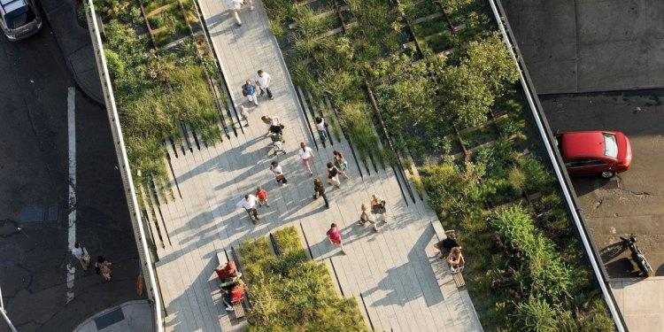 Un-parque-en-las-alturasport