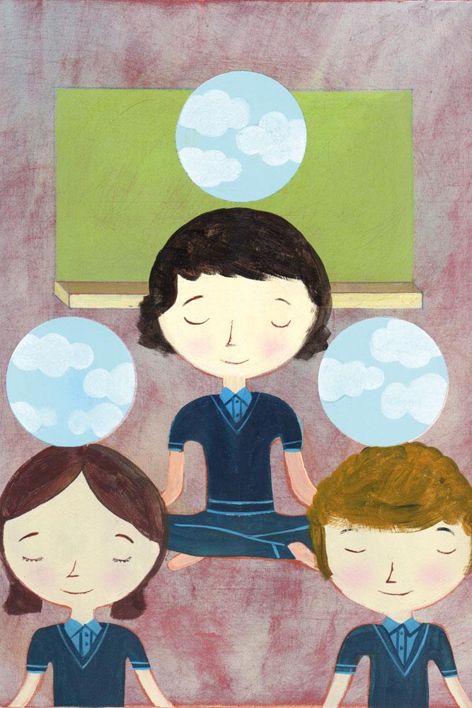 Aprender-a-meditar1