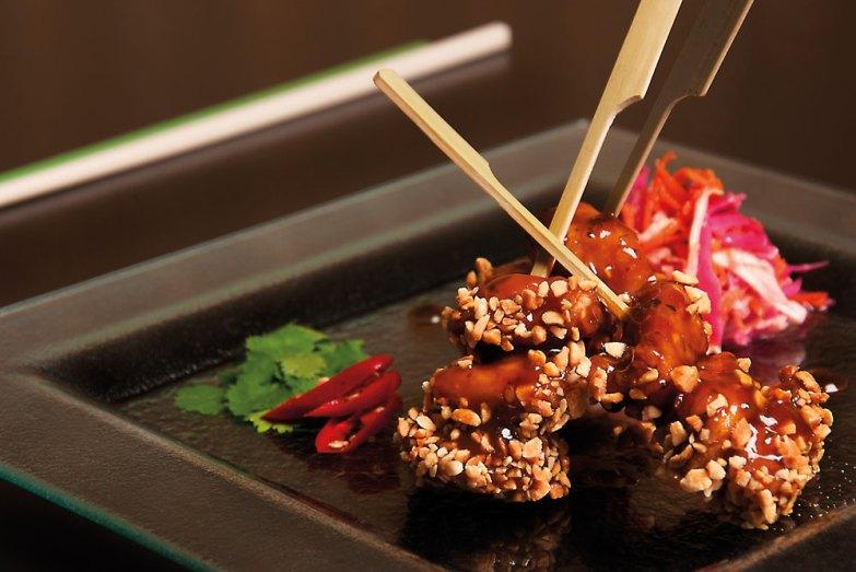 Panasian-food3