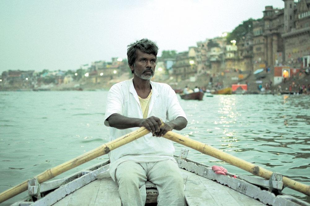 un-viaje-a-las-entranas-de-la-india1