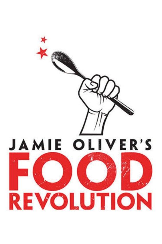 una-revolucion-de-las-cocinas-a-las-aulas2