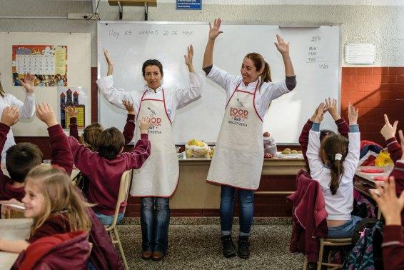 una-revolucion-de-las-cocinas-a-las-aulas6
