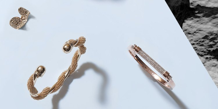 pulseras-y-anillosport