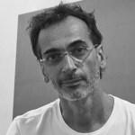 Luiz Zerbini