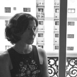 Gabriela Dias