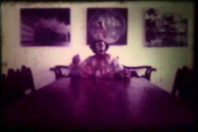 """""""O palhaço degolado"""" (1977) do pernambucano Jomard Muniz de Britto: palhaço como aquele que pronuncia o que ninguém quer ouvir"""