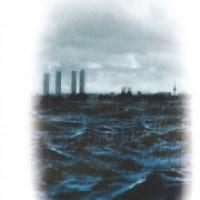 Reseña de Madrid:frontera, novela de David Llorente