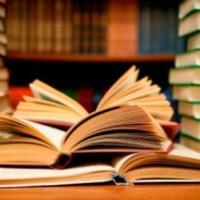 DRM contra los libros de texto