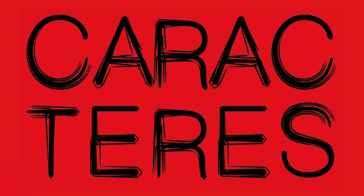 (c) Revistacaracteres.net