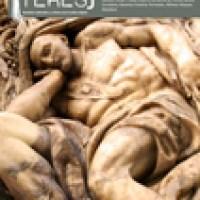 Reseña: La civilización del espectáculo, de Mario Vargas Llosa