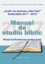 manual-explicatii-biblice-ian-iun-2017