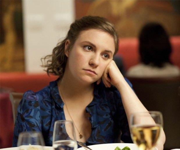 Ya viene la quinta temporada de Girls por HBO. ¿Se parece usted más a Hannah o a Shoshanna? El resultado podría sorprenderlo.