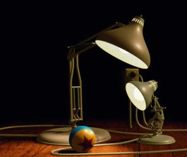 Para celebrar los 30 años de Pixar, recordamos los mejores cortos del estudio.