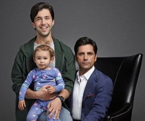 grandfathered_800x669