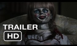 annabelle2_trailer
