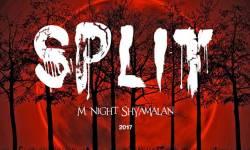 splitShyamalan