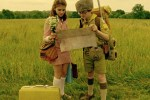 Para Inspirar, Pausa Moonrise Kingdom 1