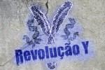 Revolucao Y