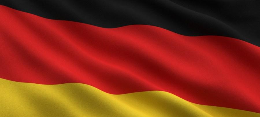 gerflag2