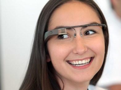 google-glass-9