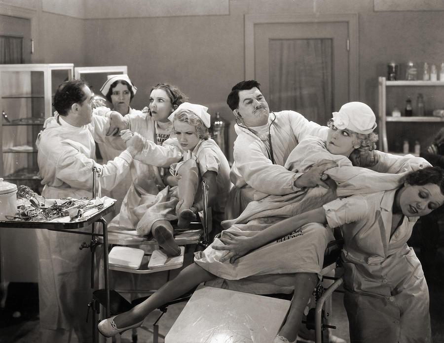 16-silent-film-still-doctor-granger