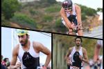 Fotos por Armando Fernandes e marathon-photos