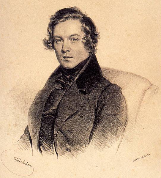 542px-Robert_Schumann_1839