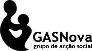 gasnova-logo